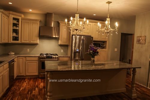Springfield, IL Countertops   US Marble U0026 Granite