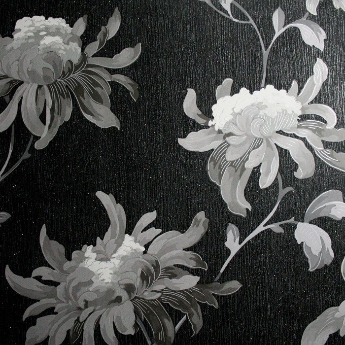 Pin By Roses Sweety On Wallpapers Black Wallpaper Glitter Phone Wallpaper Black Wallpaper Iphone