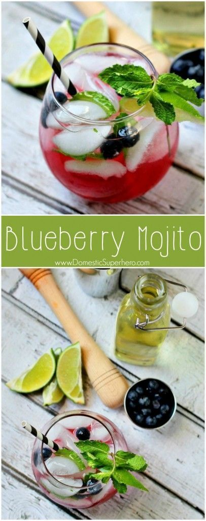 Blueberry Mojito #blueberrymojito Blueberry Mojito - the perfect and easiest spring and summer cocktail! #blueberrymojito Blueberry Mojito #blueberrymojito Blueberry Mojito - the perfect and easiest spring and summer cocktail! #blueberrymojito