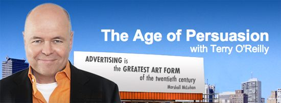Ageism in Advertising – A Short History