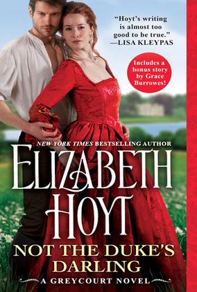 Los 20 Libros Románticos Más Esperados De La Temporada Portadas De Novela Romántica Libros Romanticos Novelas Románticas