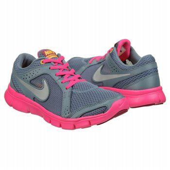 b74e1af13f24ee Nike Women s