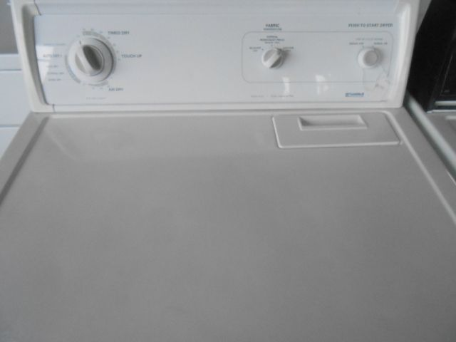 Pin By Appliance City On Kenmore 70 Series Heavy Duty Super