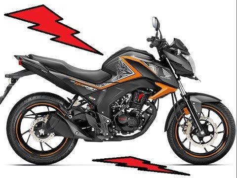Best 160cc Bike Under 1 Lakh Honda New Bike Bike Honda Bikes