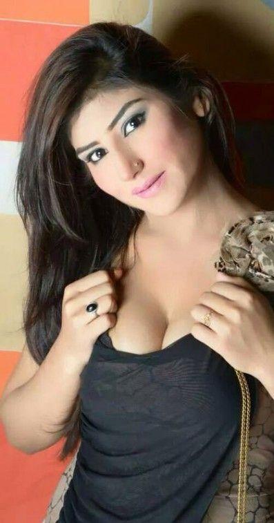 A-level russian female escort in dubai