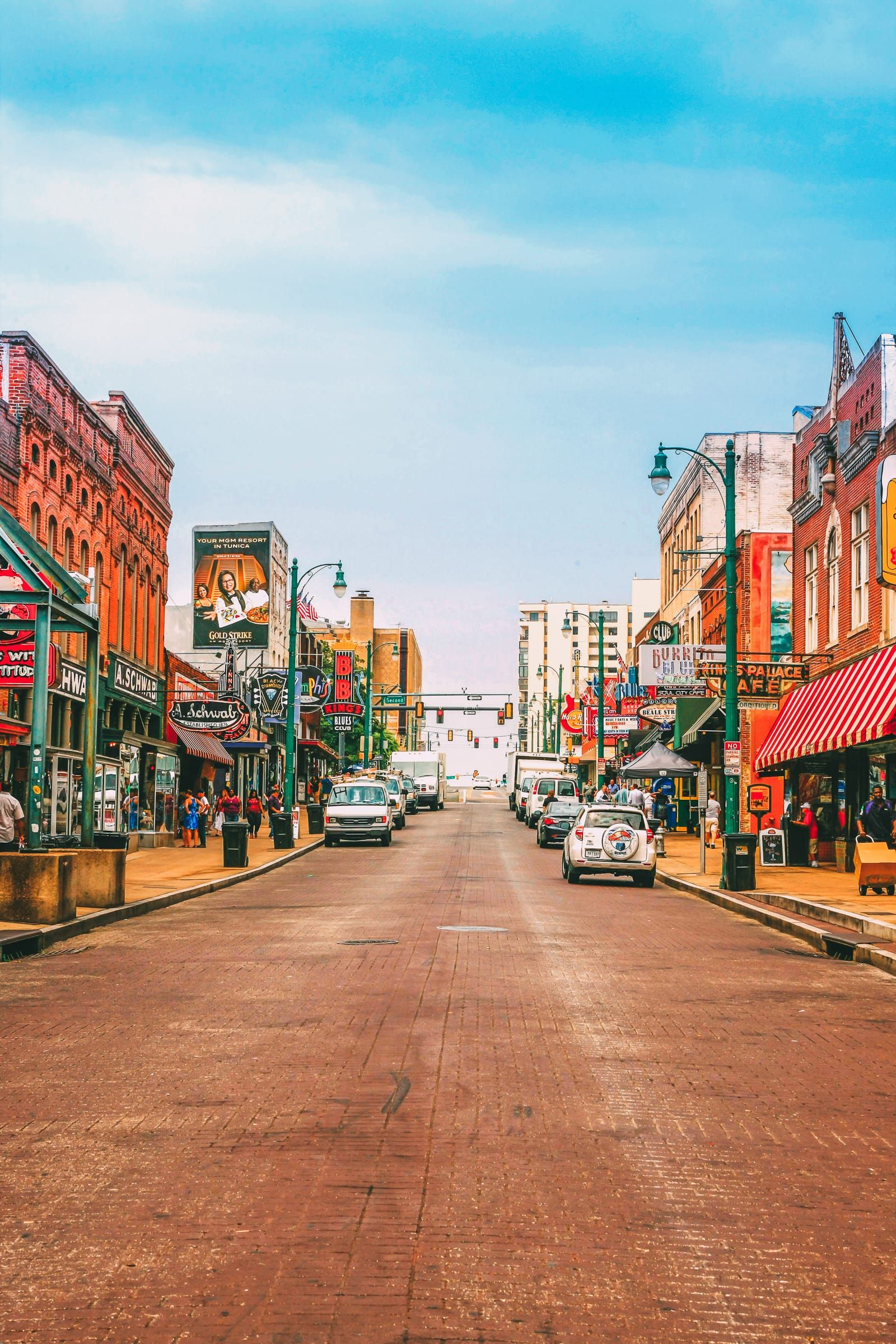 11 Very Best Things To Do In Memphis Memphis Tennessee Vacation Tennessee Vacation Tennessee Travel