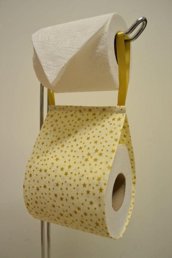 29 Space Efficient Bathroom Storage Ideas That Look Beautiful Concrete Toilet Roll Holder Diy Bathroom Decor Toilet Paper Storage