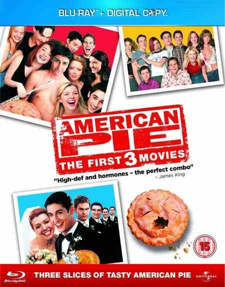 american pie presents beta house (2007) free download