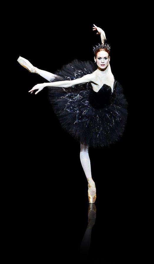 Ulyana Lopatkina Tumblr Fotografia De Ballet Poses De Ballet
