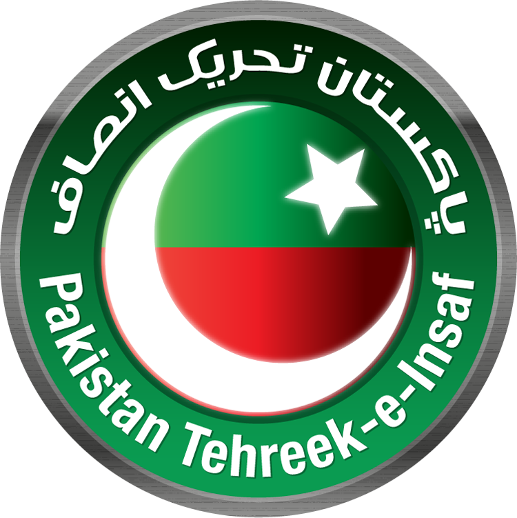 Pin On PTI