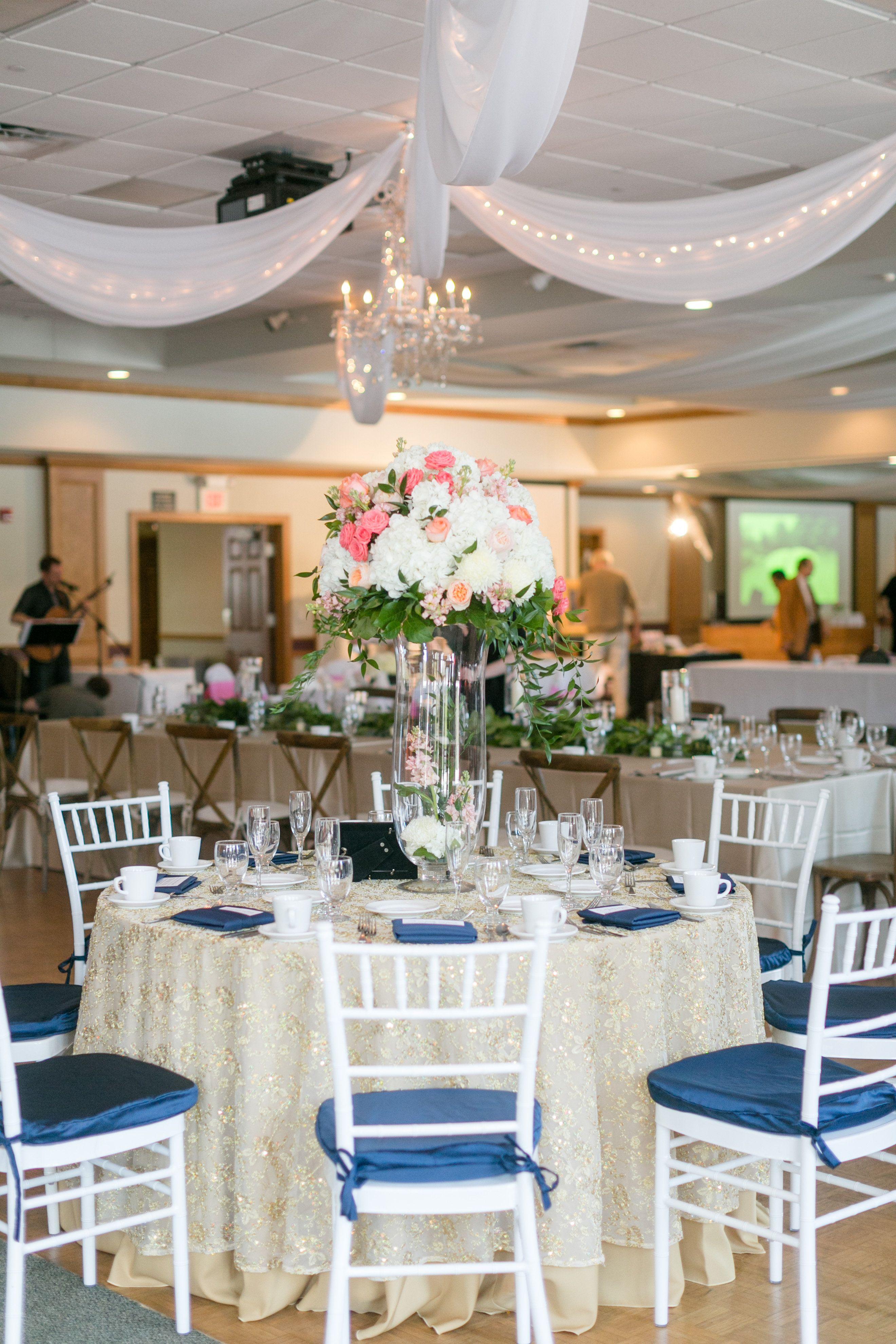 4662bed1d2fef7746935d2d907950d29 - Hotels Near Florian Gardens Eau Claire Wi