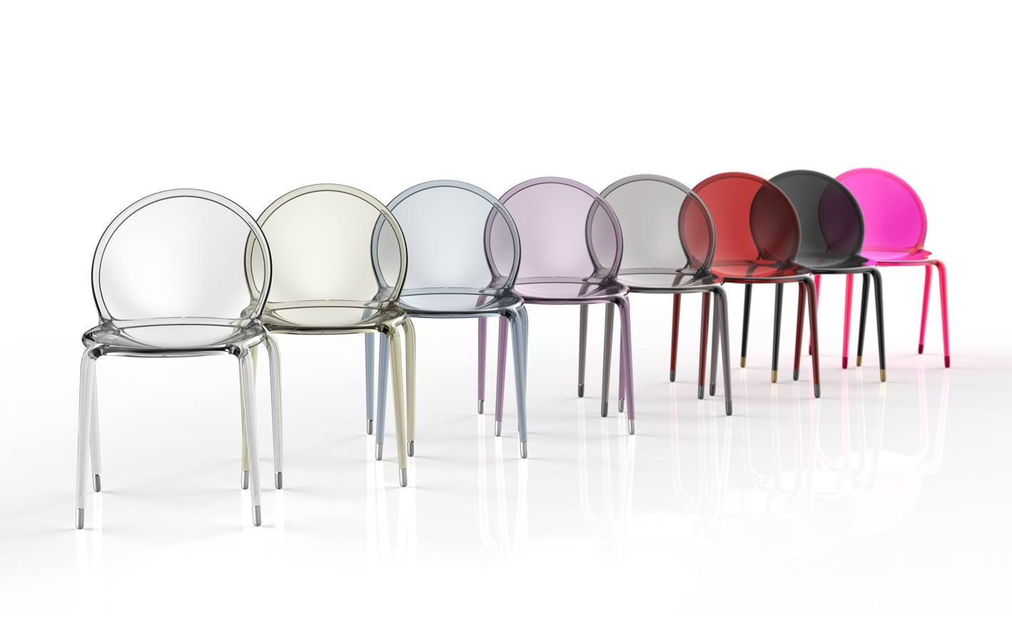 Loop Chair Roche Bobois   Google Search