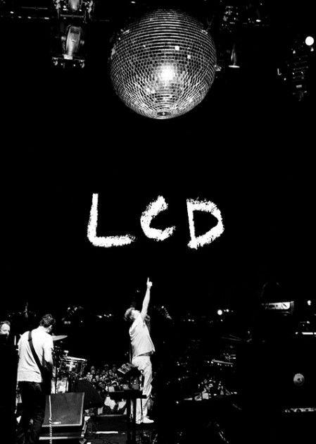 LCD, Ruvan Wijesooriya