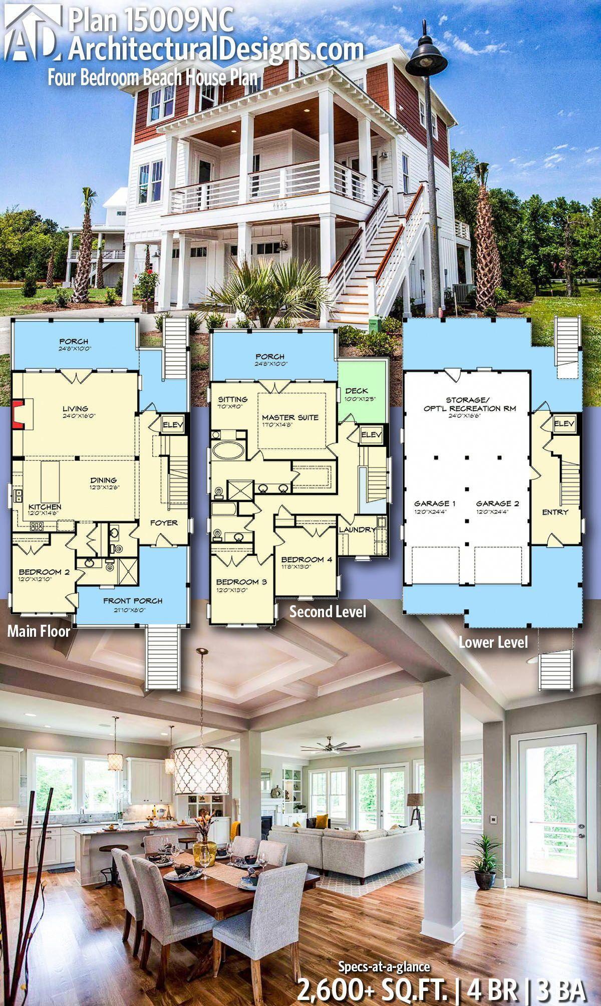 77 Premium Luxury Large Rustic Bedroom Design Ideas Beach House Floor Plans Beach House Plan Coastal House Plans