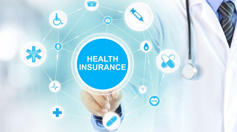 4 Things You Need To Notice When You Choose A Health Insurance Plan Health Insurance Plans Health Check Medical Tourism