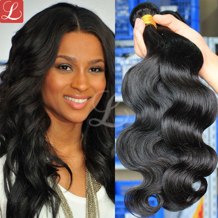 Latest human hair extensions unprocessed virgin hair body wave for sale cheap wholesale hair extensions online filipino body wave hair weaving bundles pmusecretfo Image collections