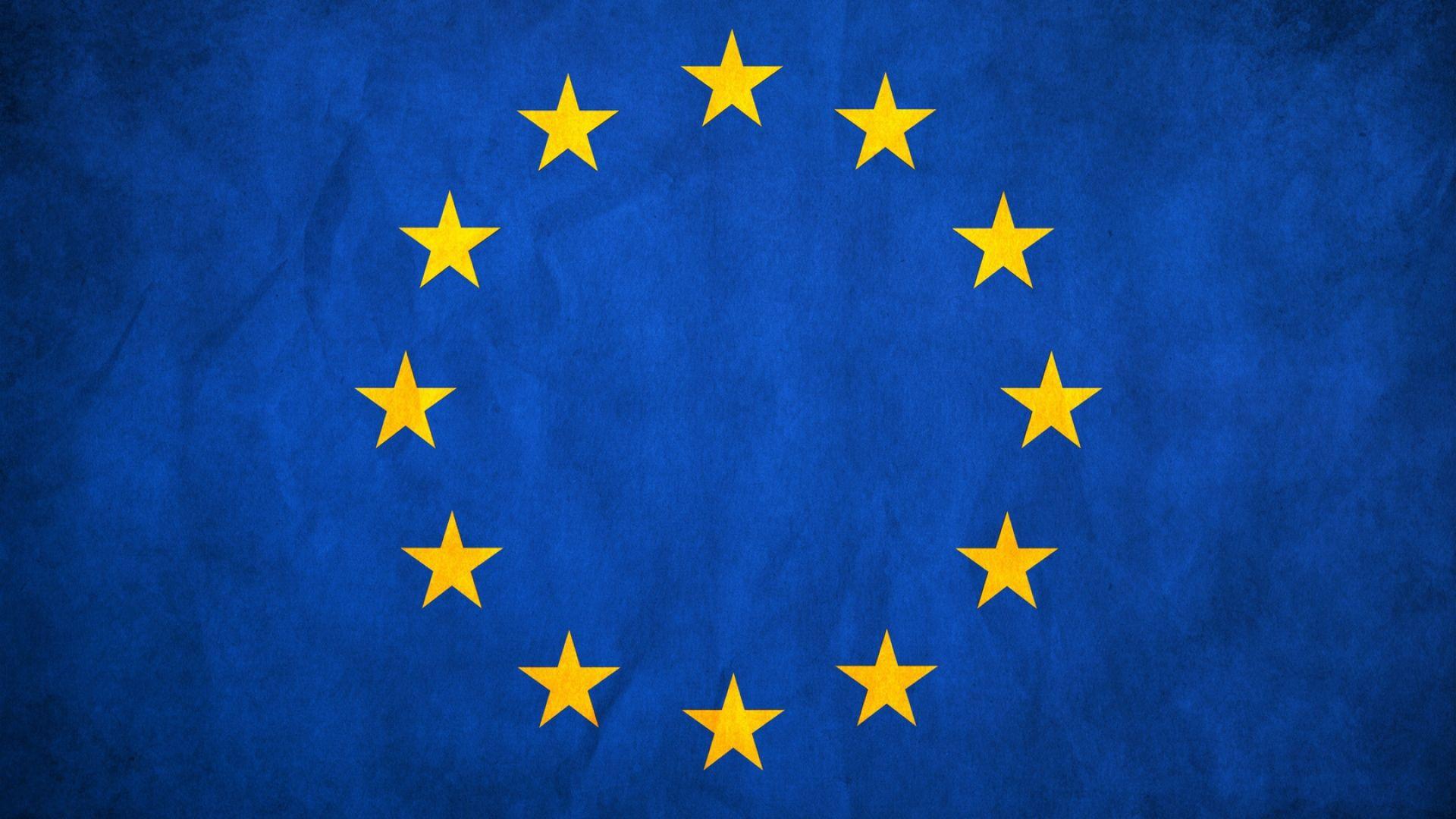 die besten 25 l nder der europ ischen union ideen auf pinterest druckbare karten. Black Bedroom Furniture Sets. Home Design Ideas