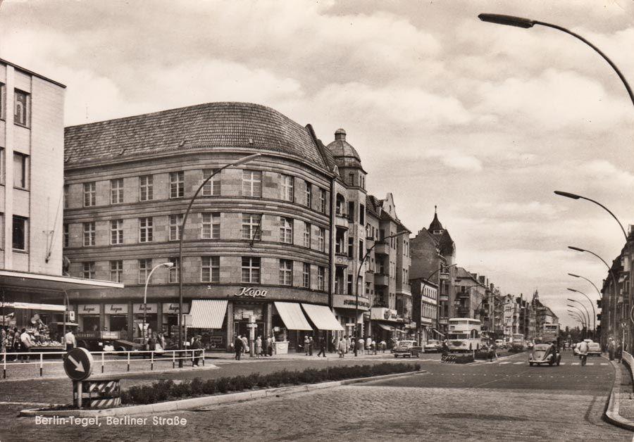 tag des kaffees mein sammlerportal kaffee berlin alte reklame auf msp berlin. Black Bedroom Furniture Sets. Home Design Ideas