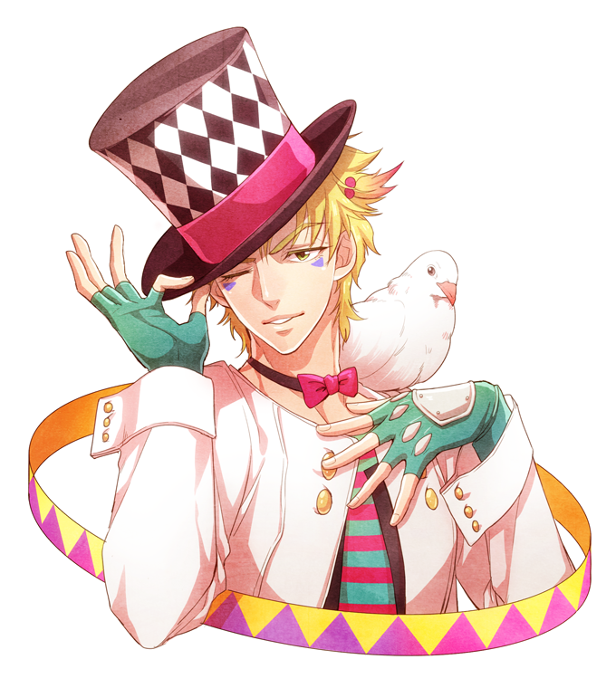 A Wink And A Smile Caesar Zeppeli R Fujojoshi Jojo Bizzare Adventure Jojo Anime Jojo S Bizarre Adventure