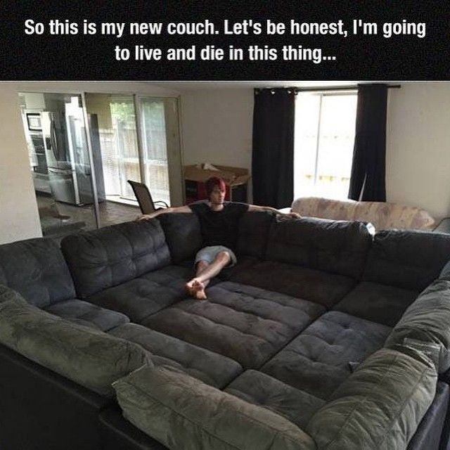 Couching Level Sultan Furniture Couch Home Decor