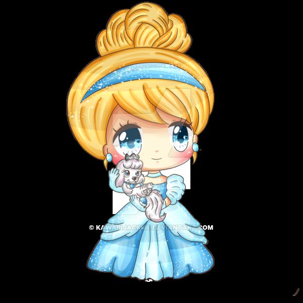Cinderella Disegni Kawaii Scarabocchi Kawaii Disegni Animati