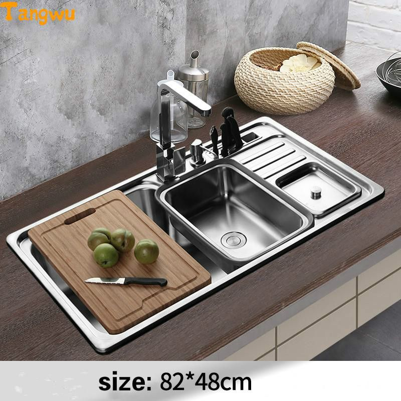 Cheap Stainless Steel Sink Buy Quality Steel Sink Directly From