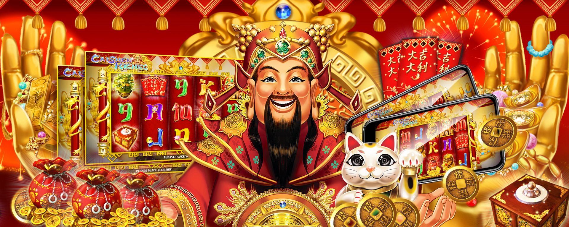 Jokerindo99 Joker123 Joker388 Slot Online Terbaru Dan Terpercaya สล อตแมชช น เกม อ งเปา