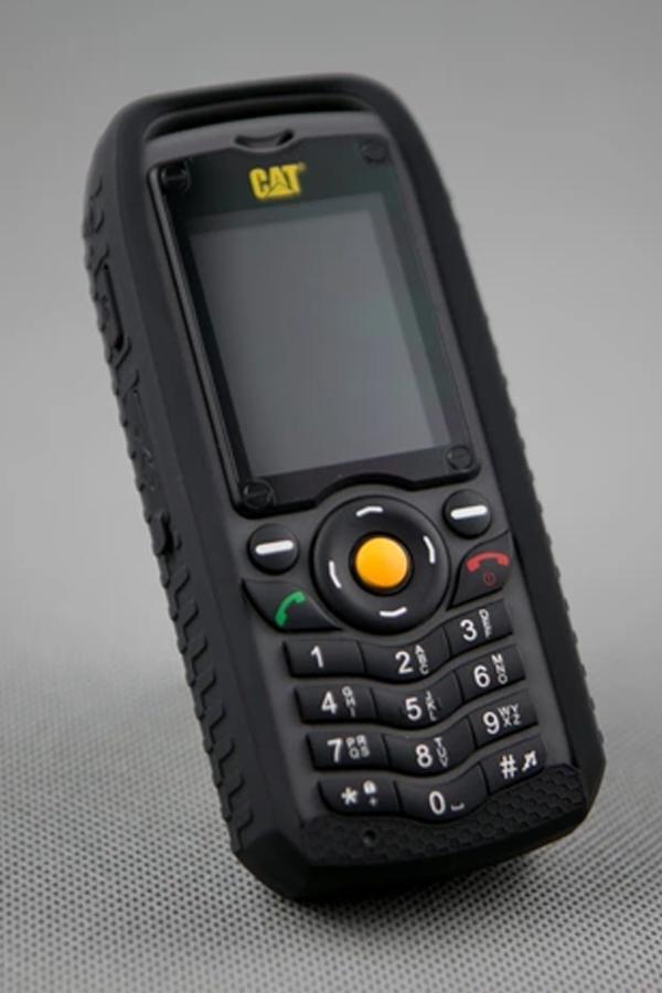 Cat B25 Dualsim Aparat Ip67 Czarny 10 Sztuk Hurt 7606828614 Oficjalne Archiwum Allegro Ham Radio Phone Electronic Products