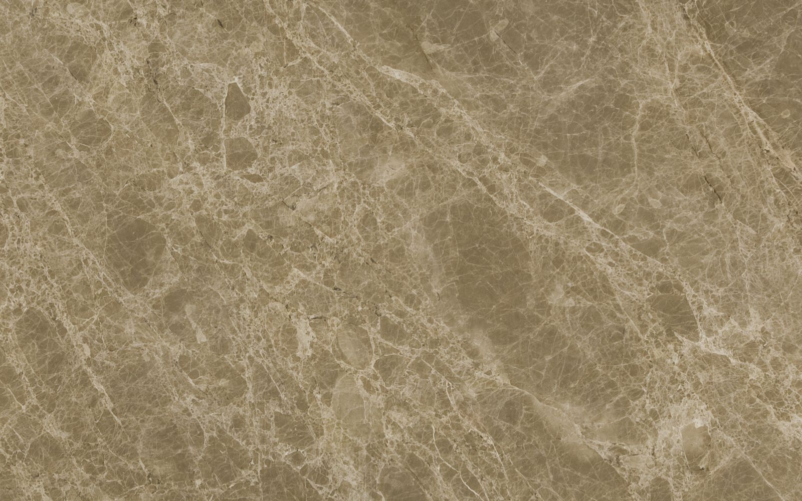 Emperador Light Marble Pattern