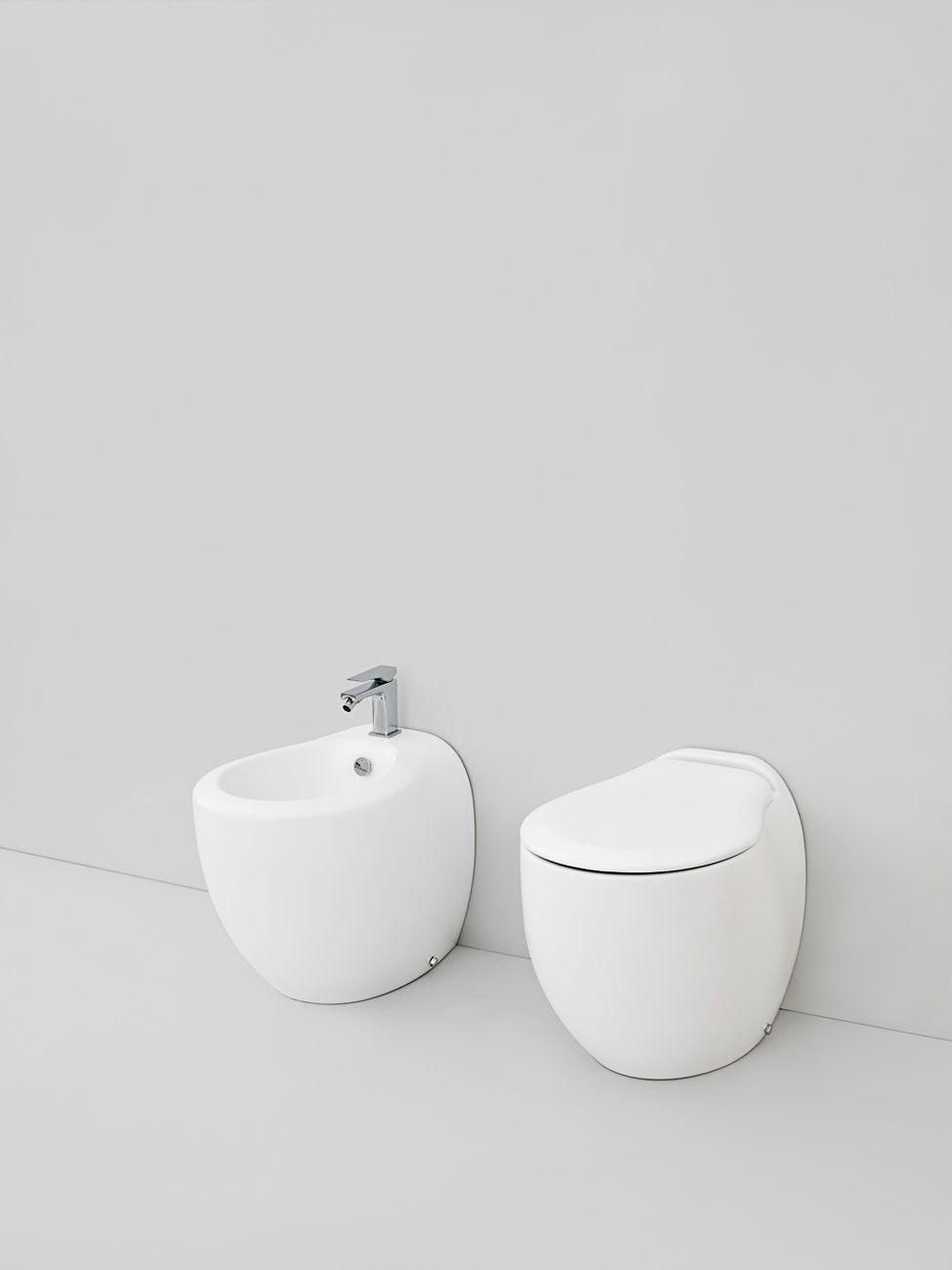 Civita Castellana Ceramiche Bagno.Pin Di Arredo Bagno Idee E Ceramiche Su Ceramiche Di Civita