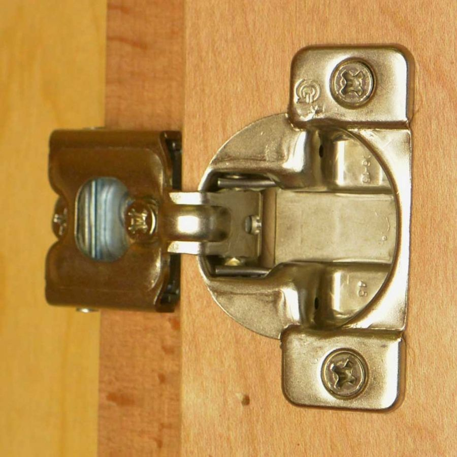 Pin On Cabinet Hinges