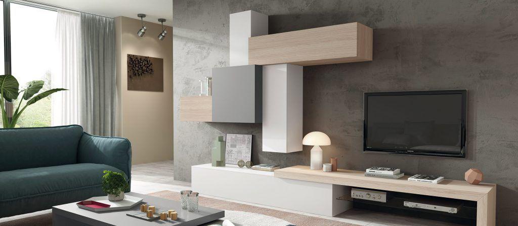 Composiciones casa en 2019 muebles salon modernos - Muebles casanova catalogo ...