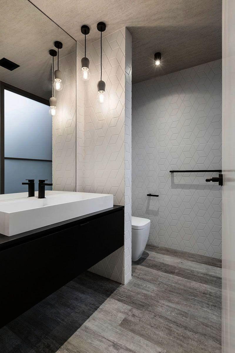 Modern Bathroom Tiles 2016 Contemporary Bathrooms Ideas