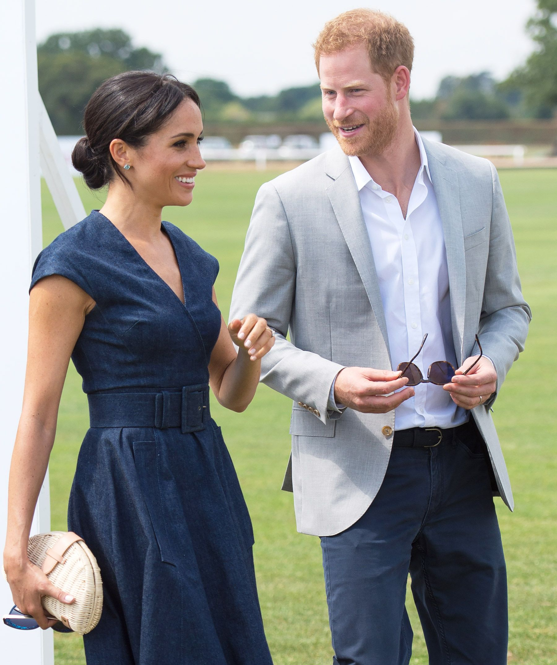 Forum on this topic: Prince Harry And Meghan Markle Had A , prince-harry-and-meghan-markle-had-a/