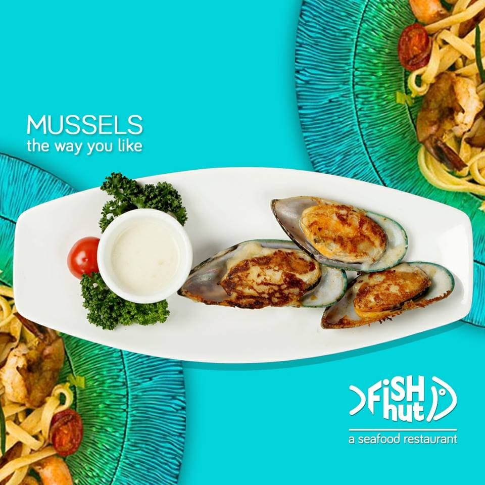 Dubai Fish Hut Restaurant Seafood Special Menu Special Offer Price Call 971506651790 For Free Home Deliv Seafood Restaurant Best Seafood Restaurant Seafood