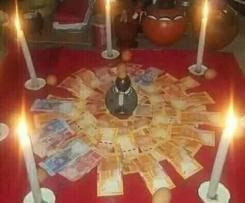 money spells and protection that work faster + 27630586119* International #moneyspells money spells and protection that work faster + 27630586119* International #moneyspell money spells and protection that work faster + 27630586119* International #moneyspells money spells and protection that work faster + 27630586119* International #moneyspells
