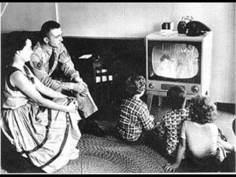 ▶ Historia da comunicação atraves do tempos. iflfat@gmail.com - YouTube