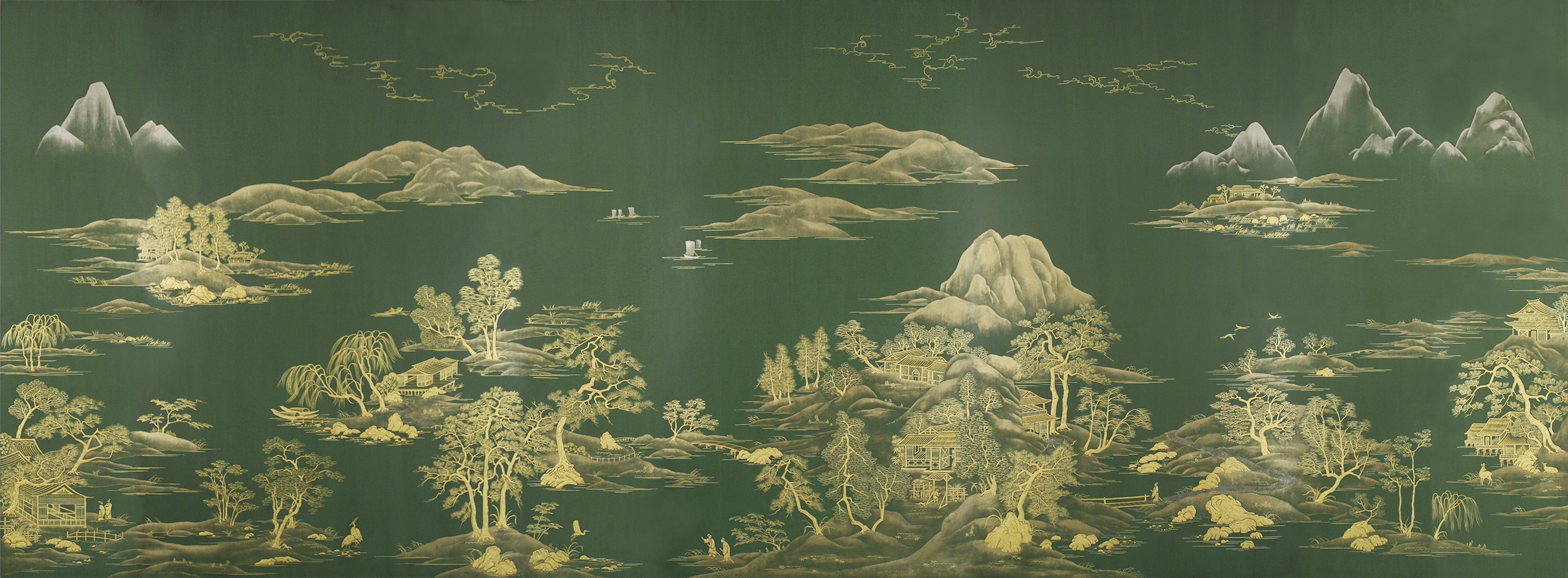 green-lacquer-mural-wpl.jpg (4229×1560)