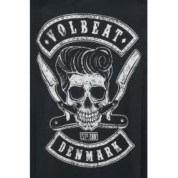 Photo of Volbeat Emp Signature Top