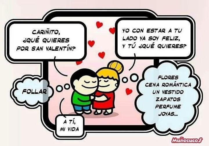 La realidad xd. #frase #sanvalentin #valentineday #14feb #14febrero #amor #amore #love #realidad #real #frasereal #fraserealista #pareja #novios by agurt_28