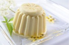 Photo of Passion fruit mousse. Prepare this delicious recipe and always fight with LA LECH …