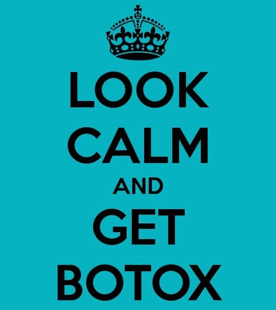 Want a more rested and rejuvenated look? Botox may be your