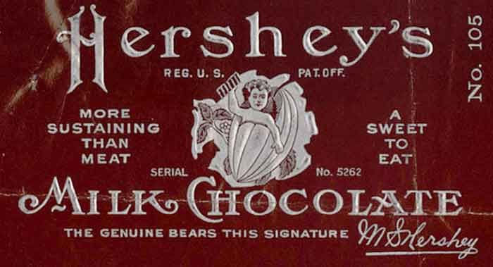 17 Best images about Hershey's......YUMMMM on Pinterest ...