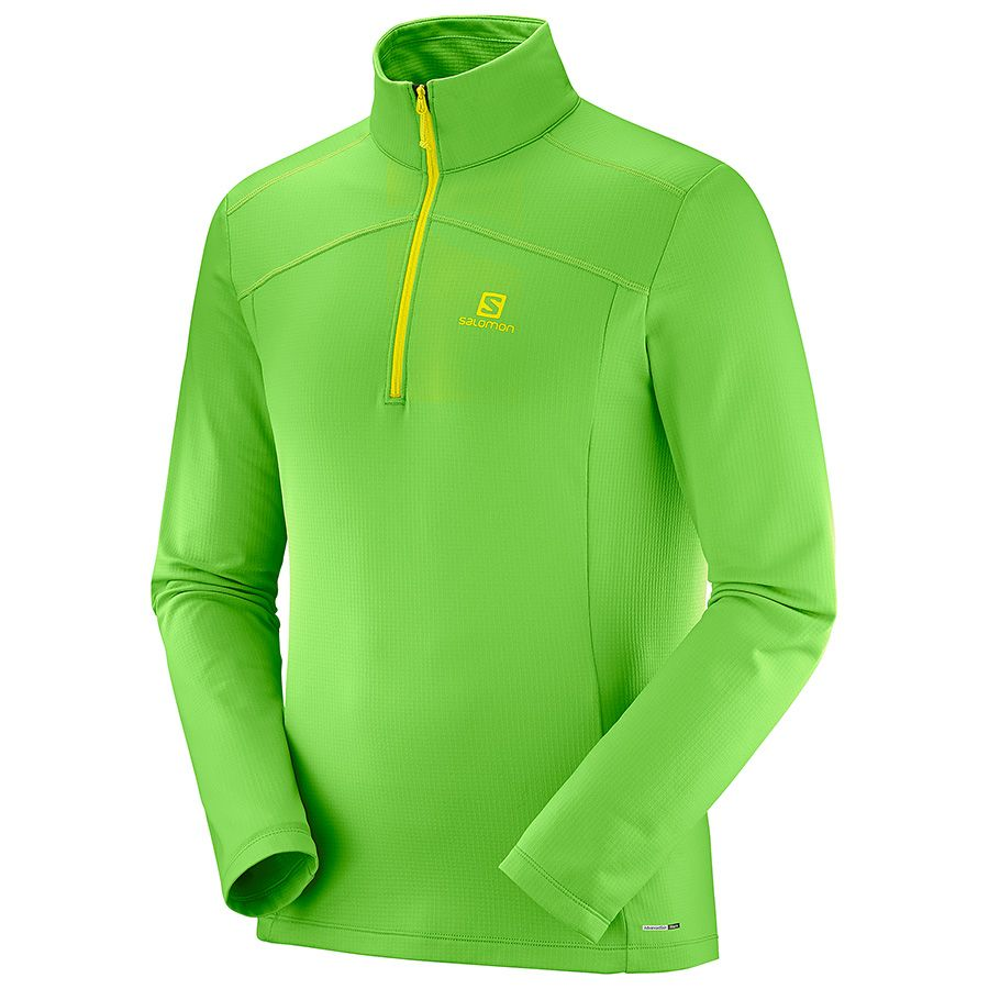 DISCOVERY LT HZ M | Active wear | Active wear, Jackets, Men