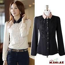 Koftalar Toy Ucun Fashion Korean Fashion Workwear Essentials