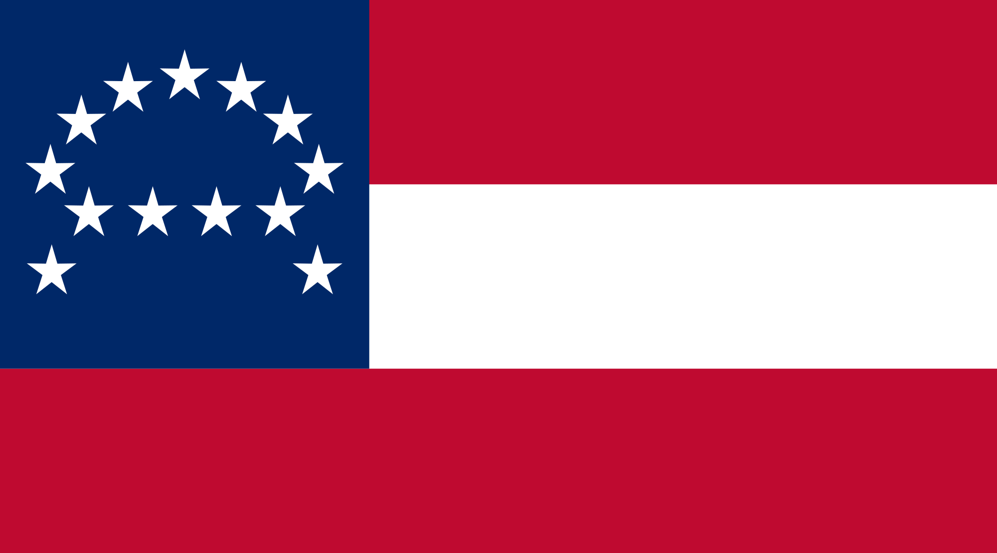 Pin On Confederate States Of America
