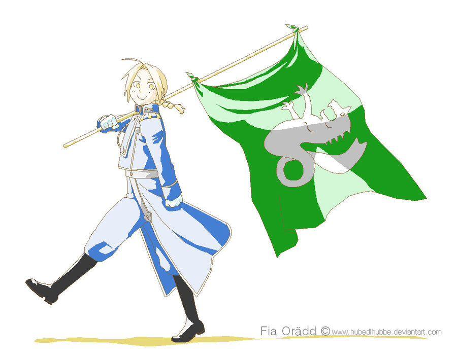 Amestris | Fullmetal alchemist, Fullmetal alchemist ...