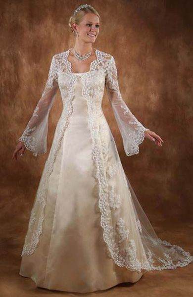 Buy a vintage wedding gown http://www.theweddingspecialists.net ...