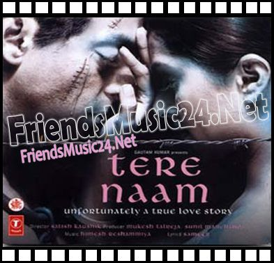 tere naam all mp3 song download