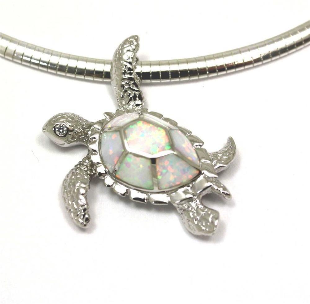 TURTLE/_Bead Fits European Chain Charm Bracelet/_Tortoise Shell Sea Reptile Pet